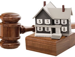 Real Estate Attorneys Reviews In Orange County