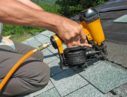 Roofing ContractorsReviews In Orange County
